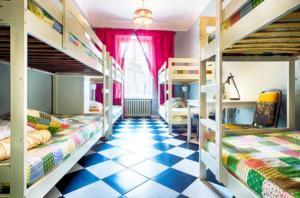 Hostel3-66
