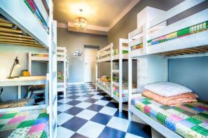 Hostel3-67