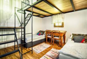 Hostel5-30