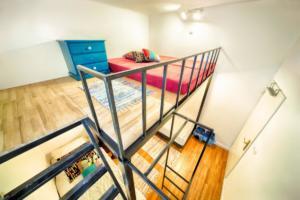 Hostel5-31