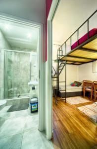 Hostel5-32