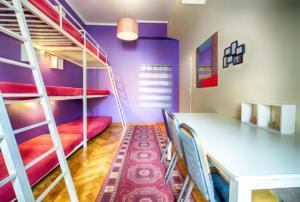 Hostel8-64