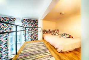 Hostel9-65